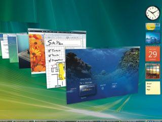 Windows Updater is updating Windows updater