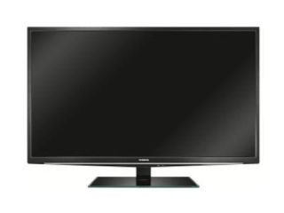 Toshiba reveals 'wallet-friendly' TL Series 3D TV