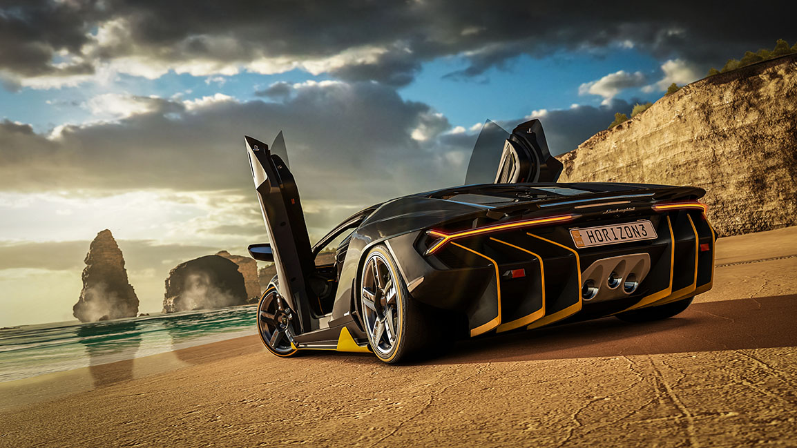 11 best racing games on PC to strap yourself into | TechRadar