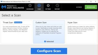 Best free anti-malware software | TechRadar