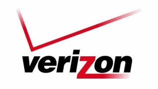 Will your next car drive with the Verizon network?