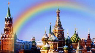 Will Russia block Facebook?