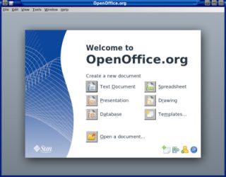 OpenOffice 3 is here - but is it notably better or faster?