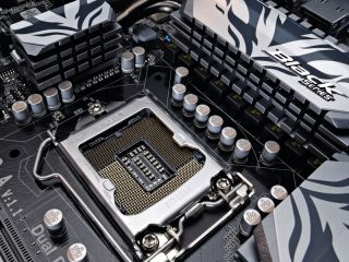 The future of motherboards