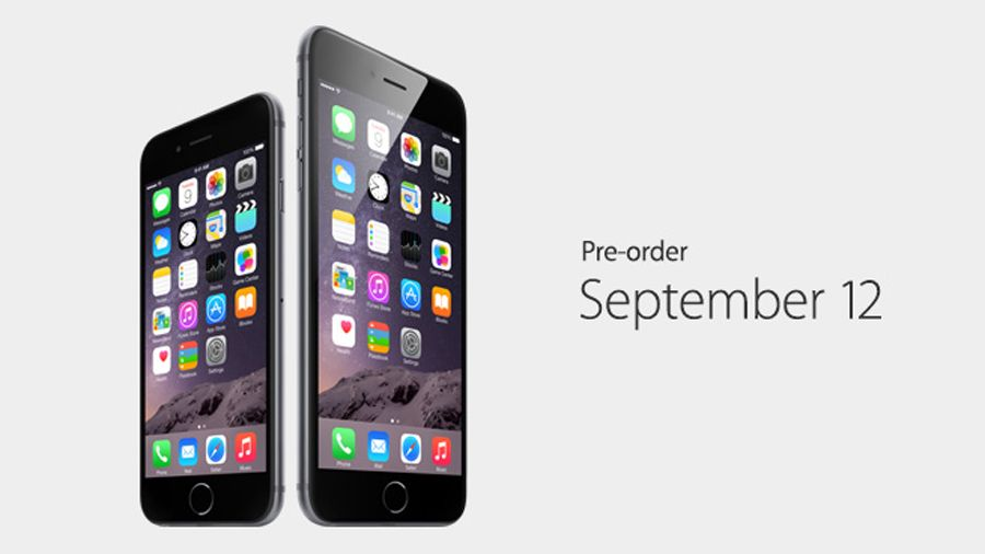 iphone price drop iphone 6 and iphone 6 plus prices revealed iphones 12157