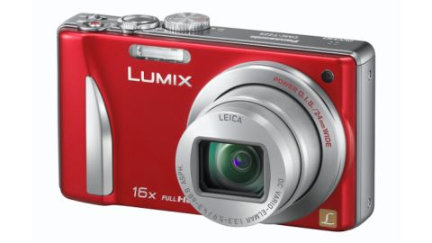 panasonic lumix zs15 techradar rh techradar com Lumix DMC ZS8 Manual Lumix DMC ZS8 Manual