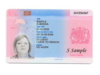 Biometric ID cards are here - but their readers aren't