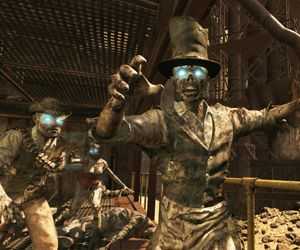 Black Ops 2 Vengeance DLC dated for PC, PS3
