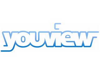 YouView - coming soon