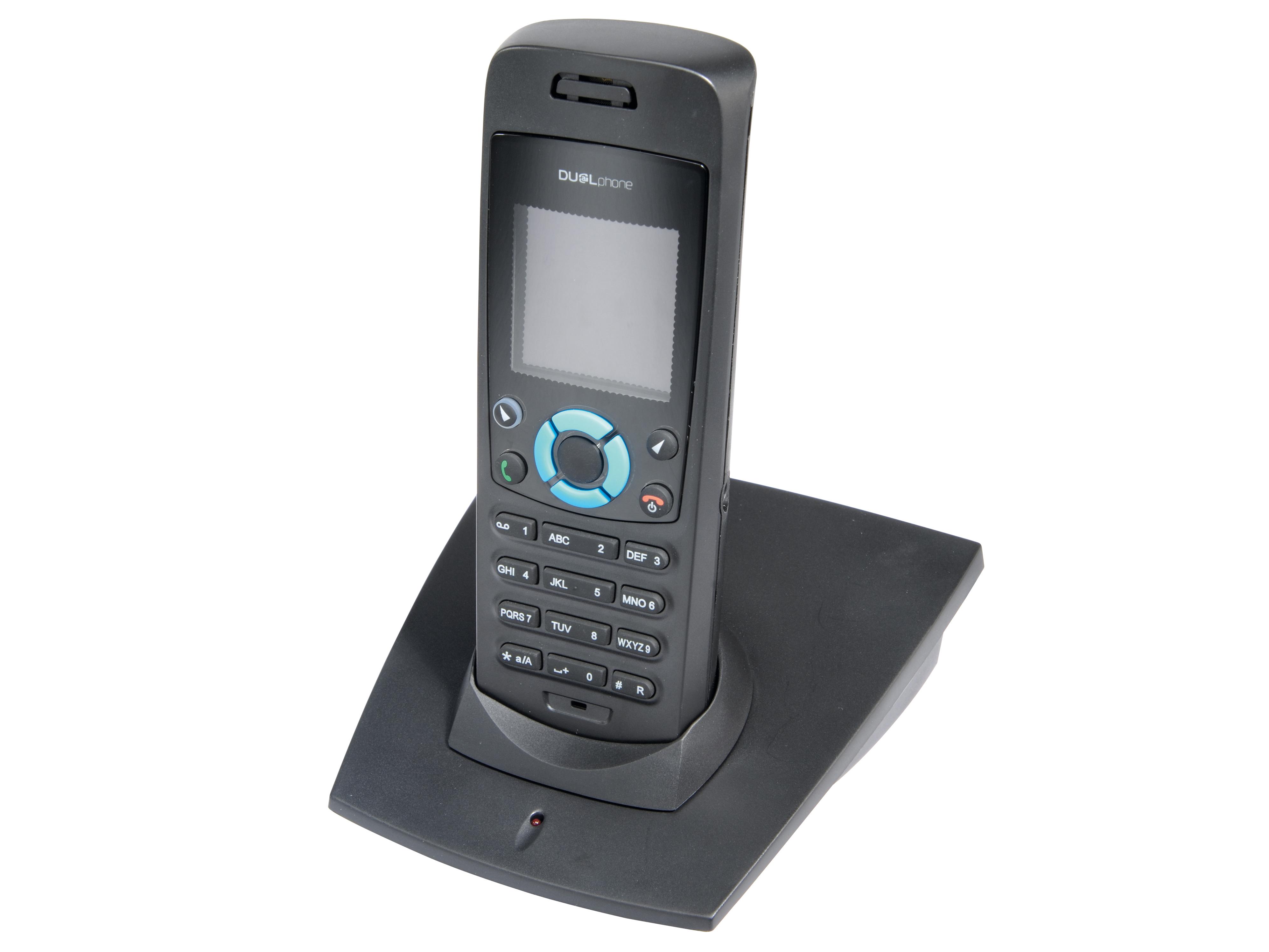Phone lines sexy Livelinks Chatline