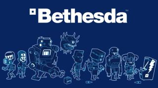 Bethesda's press conference is making a comeback