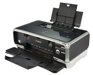 Canon Pixma iP8500 review | TechRadar