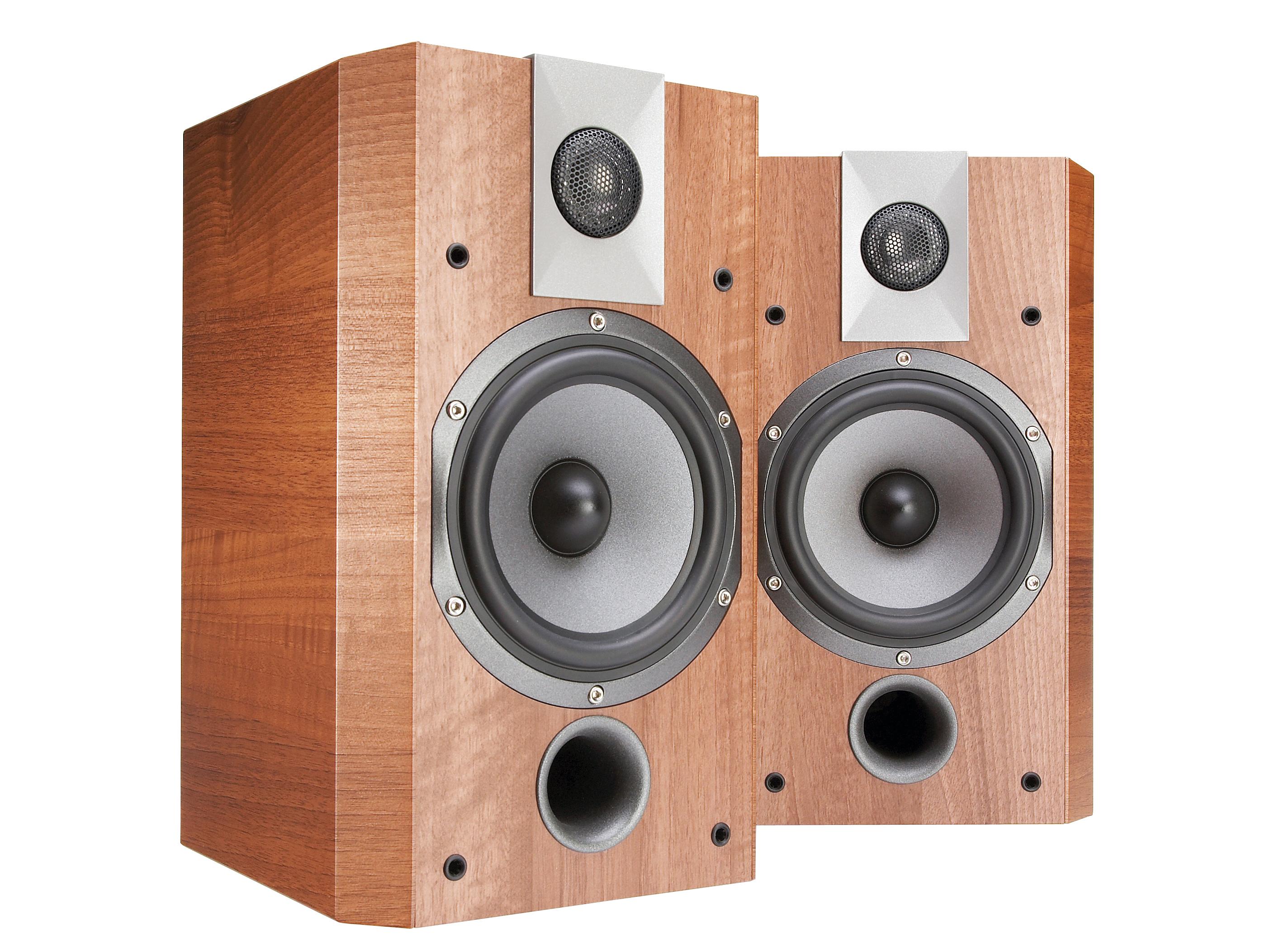 bookshelf x p angle sierra merlot churchtelemessagingsystem b monitor com reviews speakers