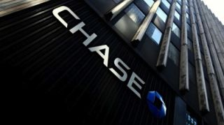 Chase cyberattack