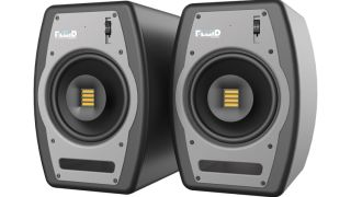 Fluid has spilled the beans about its new FPX7 range.