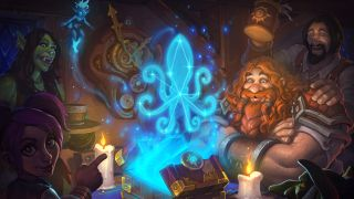 Hearthstone is getting formats to keep the game fresh