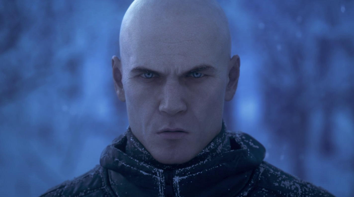 Hitman System Requirements And Preorder Bonus Revealed Pc Gamer