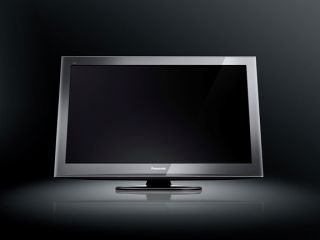 Panasonic s V20 series heads up its LCD TV range