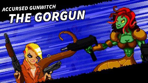 Gungeon1