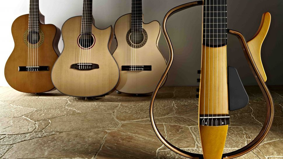 https://www.musicradar.com/news/the-10-best-nylon-string-acoustic-guitars-the-best-classical-guitars-for-beginners-and-experts