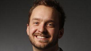 Kyle Lacy, Salesforce ExactTarget