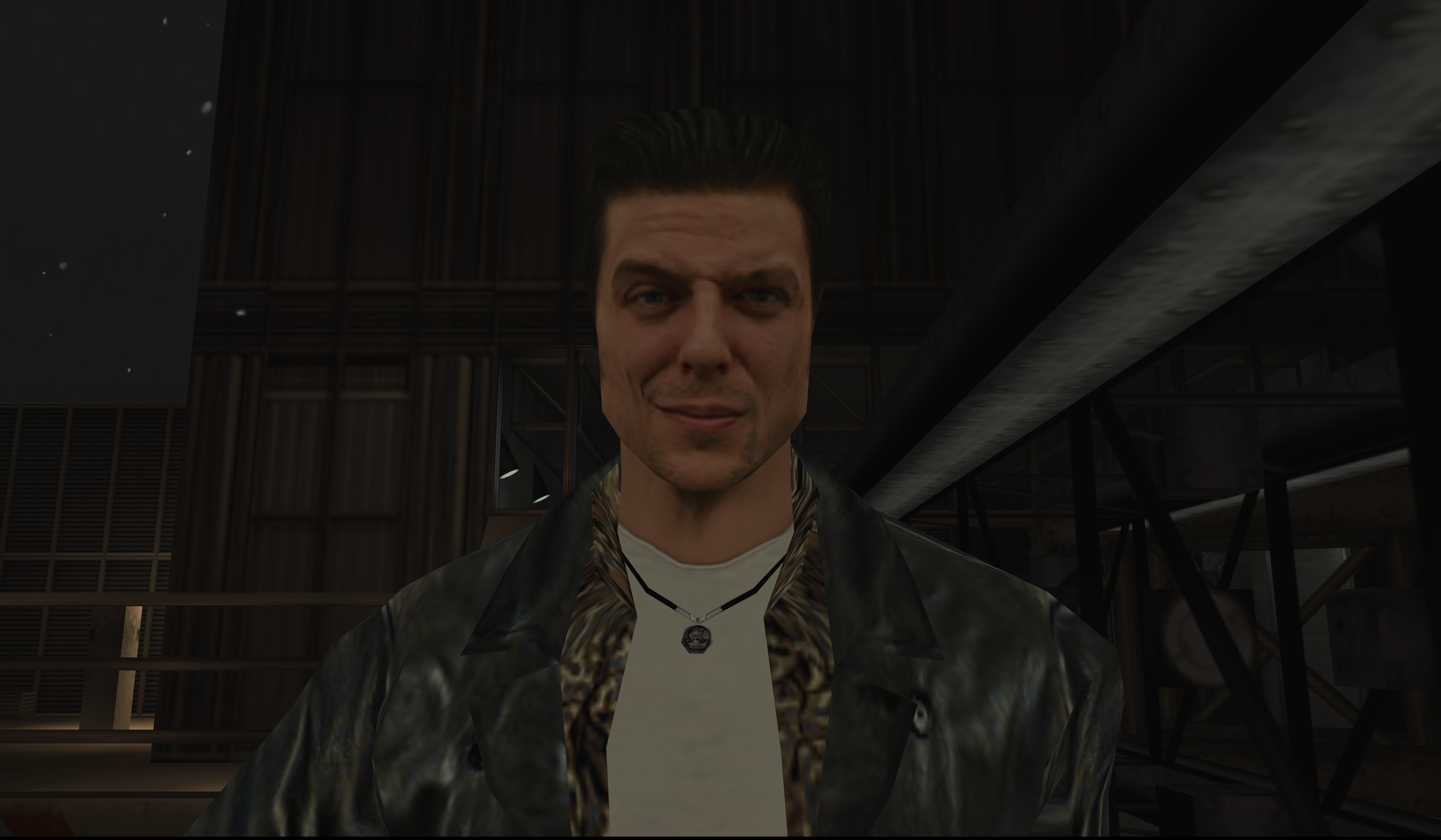How To Play Max Payne On Windows 7 8 Pc Gamer