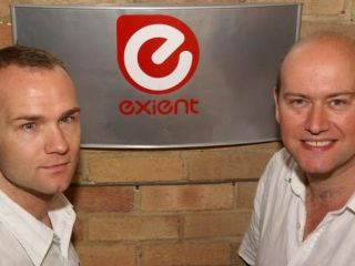 Charles Chapman and Dave Hawkins from Exient share their thoughts on the future of handheld and mobile gaming