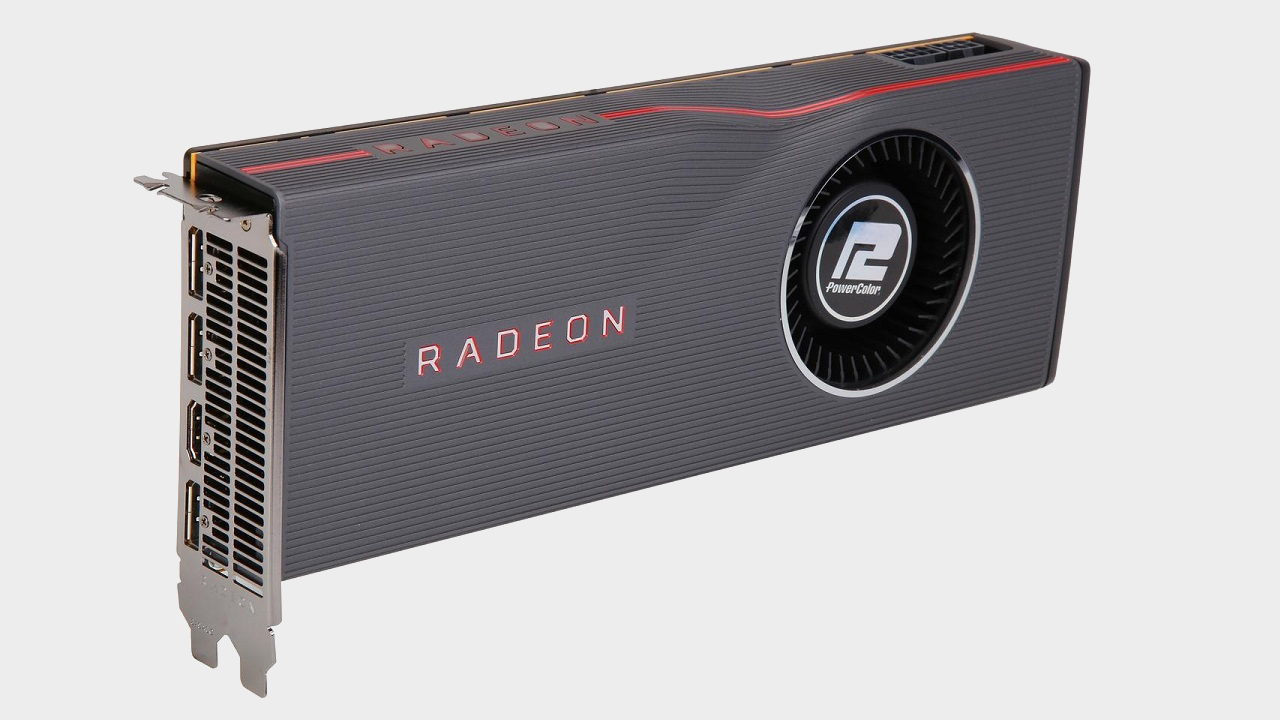 Should I buy an AMD Radeon RX 5700 XT?