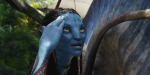 The Fun Way Avatar 2's Cast Prepped For All Those Underwater Scenes