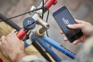 BeeLine navigation system launches £400k equity crowdfunding drive