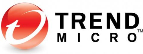 Trend Micro Review | Top Ten Reviews