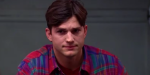 Ashton Kutcher Reveals How He Handled His Divorce With Demi Moore