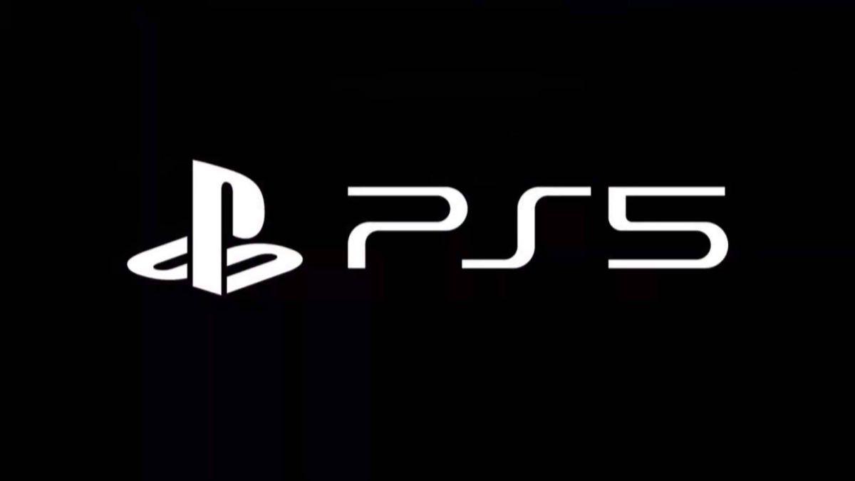 Sony lovar att fler PS5-enheter är på väg och bekräftar sin största konsollansering någonsin