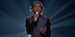 The Voice: Why Cam Anthony Doesn't Need To Win Season 20 To Become A Star
