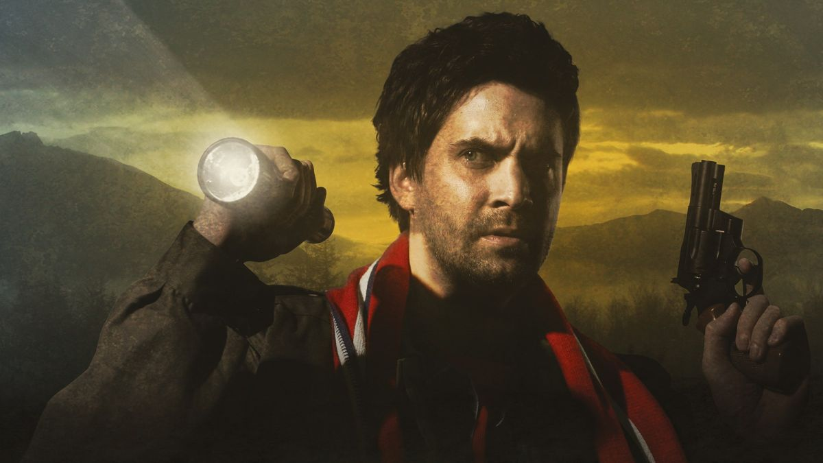 Remedy teases a 'new, exciting early-phase project' in its latest business update