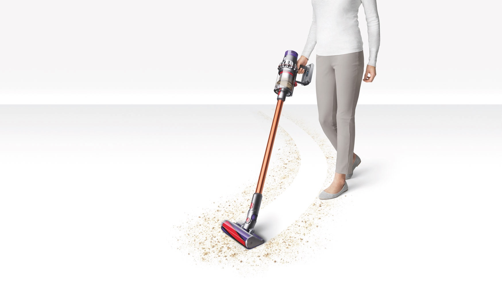 Best cordless vacuum cleaner 2019: the best wire-free ... on