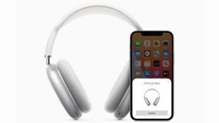 iOS 14.3 lands, adds support for AirPods Max headphones