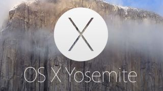 Mac OS X Yosemite Beta now available to download for first million volunteers