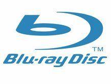 Blu-ray sales