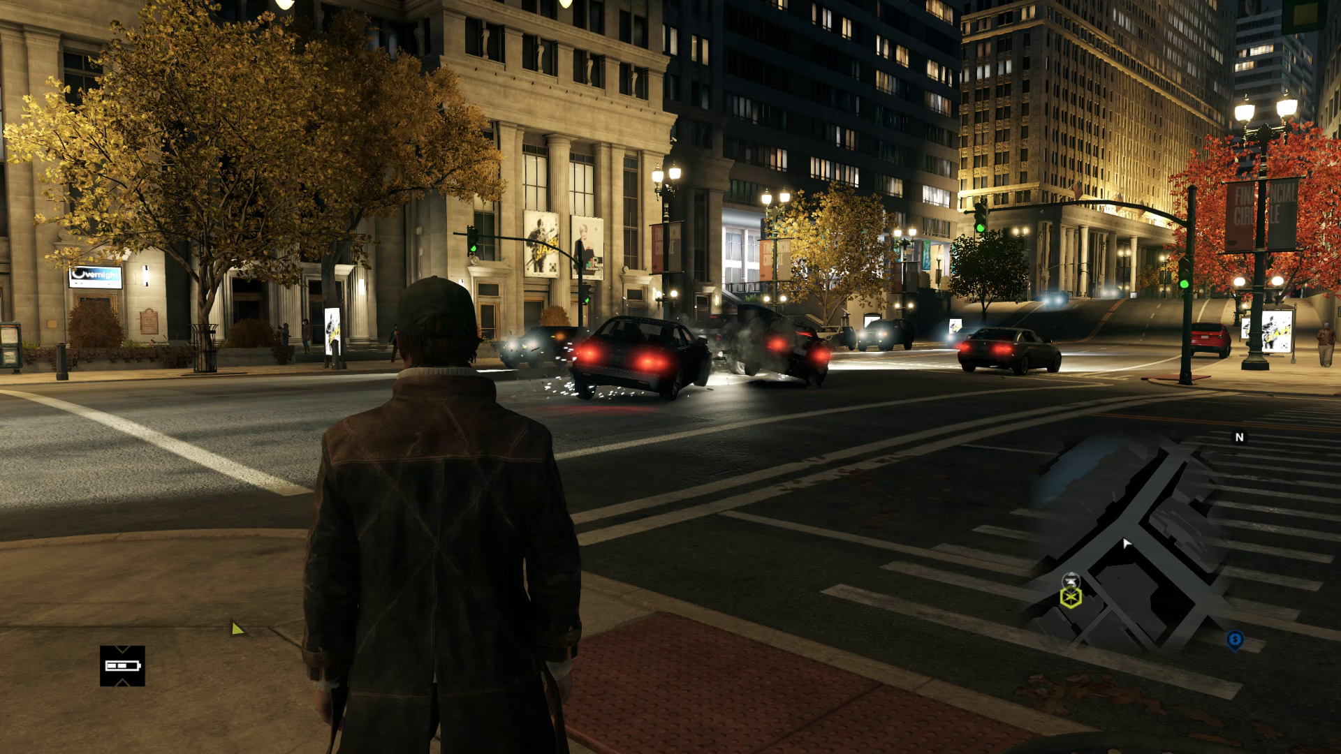 Image result for watch dogs 1920x1080