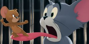 Tom And Jerry And 6 Other Movies That Prove Hollywood Should Stop It With The Classic Cartoons
