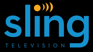 Get the new Sling Premium Pass