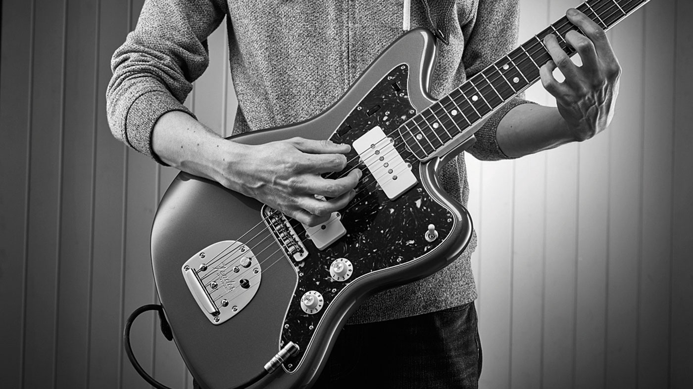 4 alternate guitar tunings you need to know