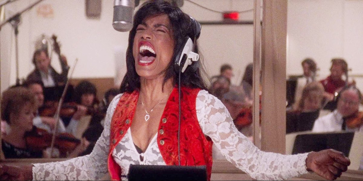 Angela Bassett in What's Love Got To Do With It