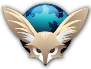 Firefox for mobile - aka Fennec