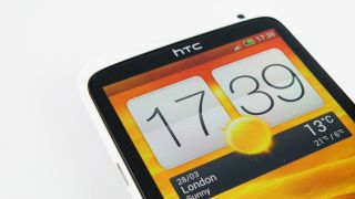 HTC One X Android 4 4 KitKat update is not happening
