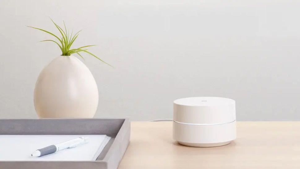 Google Wi-Fi vs Netgear Orbi: what's the top mesh network kit? | T3