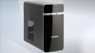 Zoostorm PC