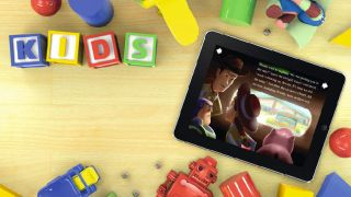 Apple to cool hot water over kids app bills with iTunes credit