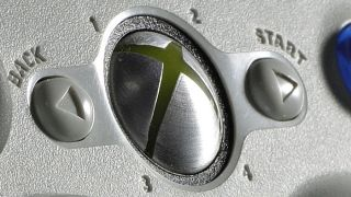 """Xbox 720 in 'currently in manufacturing stages'"
